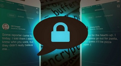 Privacy in messaging apps: A comparison