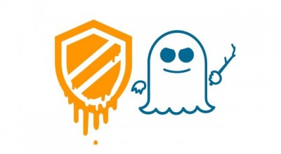 How am I affected by Meltdown and Spectre?
