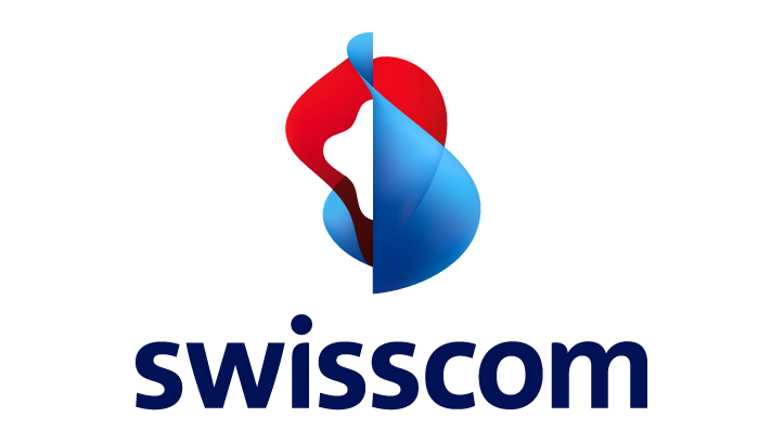 Swisscom Stacked Primary RGB